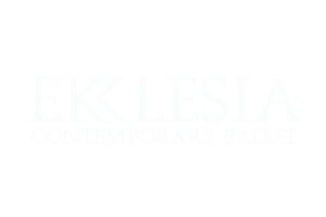 ekklesia-logo